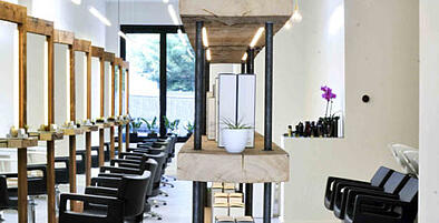 salon2_chairs_row